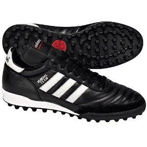 soccershoes.jpg