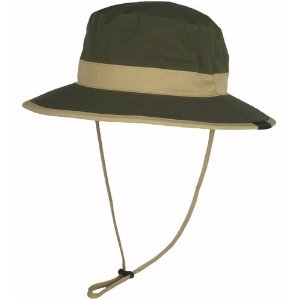 帽子・ハット・キャップ