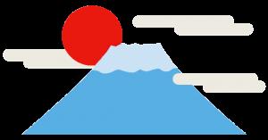 fujisan_logo