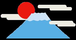 富士登山の服装・持ち物・装備の初心者向け準備ガイド