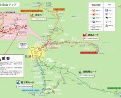 Fuji_Climbing_Map_640x452