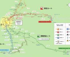Gotemba_Trail_640