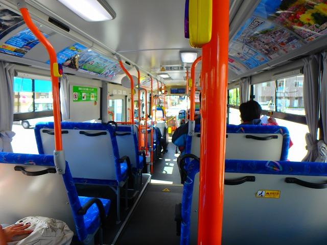 御殿場駅 富士山駅 間のバス