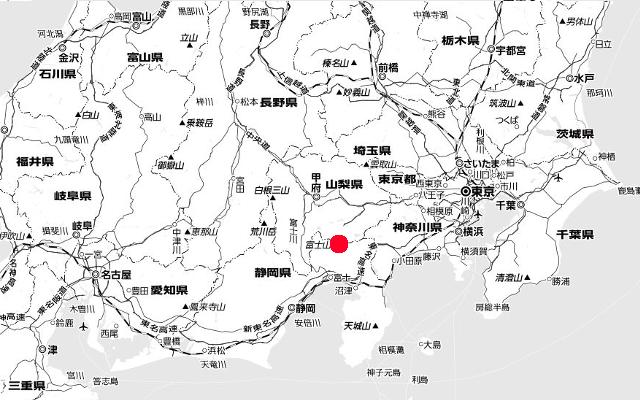 fujisan_map2