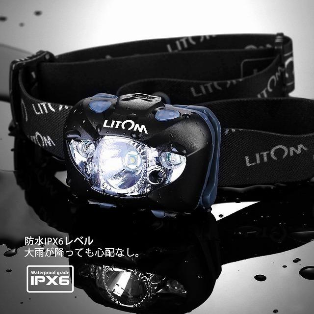 litom_5