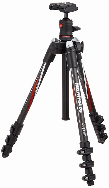 manfrotto_MKBFRC4