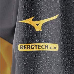 mizuno-bergtech-ex6-1